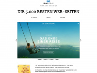 web-adressbuch.de