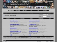 serien-arena.de