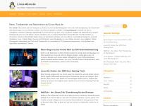 linux-abos.de