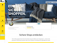 trustedshops.de