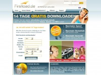 firstload.de
