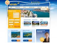 kroatien-adrialin.de