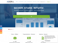 adcell.de Thumbnail