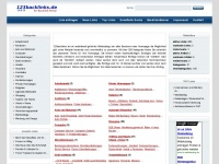 123backlinks.de