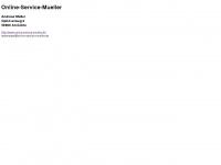 online-service-mueller.de