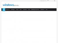 windowspower.de