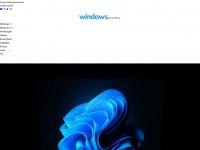 windowspower.de