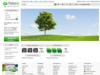 fotolia.com