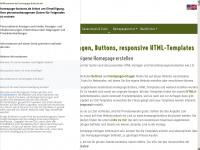 homepage-buttons.de
