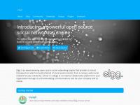 elgg.org