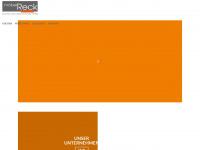 moebel-reck.de
