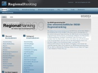 insm-regionalranking.de