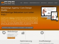 core-design-studio.de