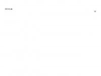 cc13.de