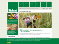 bioland.de