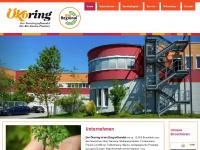 oekoring.com