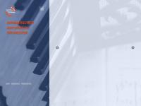 dithmarscher-akkordeon-orchester.de