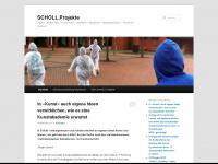 schollprojekte.wordpress.com