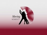 movingmoments.ch