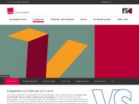 vs.verdi.de