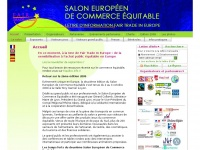 salon-europeen-commerce-equitable.org