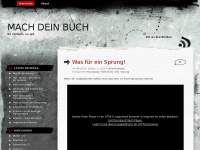 machdeinbuch110.wordpress.com