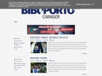 bibo-porto-carago.blogspot.com