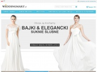 weddingmart.pl