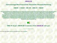 omaw.de