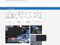 sailormall.pl
