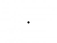 nat-games.de