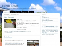 bertha-news.blogspot.com