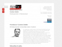 syntax-media.de