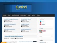 Kunkel Systems - Ihr Partner für professionelle Software-Entwicklung