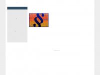taschengeldparagraph.com
