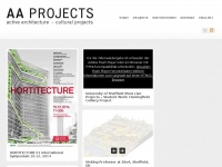 aa-projects.eu