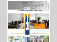 Beil-bau.de - Willkommen bei Beil Bau - Bau, Sanierung, Verwaltung und Verkauf von Immobilien, Gebäudedienstleistungen