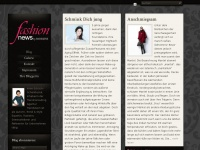fashion-news.at