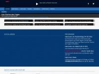 radio-hannover.de