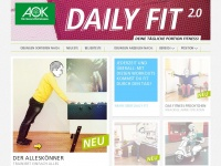 aok-daily-fit.de