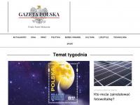 gazeta-polska.pl