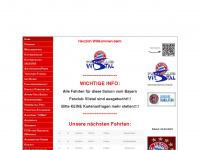 bayernfanclub-vilstal.de