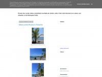 reisewind.blogspot.com
