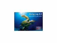 divinglog.de