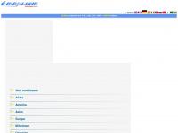 d-maps.com