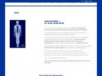 orgonmedizin.de