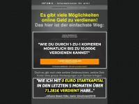 infomix.ch