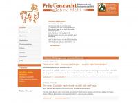 friesenzucht-mehl.de