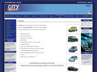 city-rentacar.com