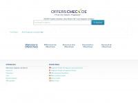 offerscheck.de